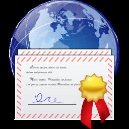 مجوز برای راه اندازی فروشگاه اینترنتی