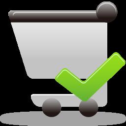 راه اندازی وب سایت فروشگاه اینترنتی